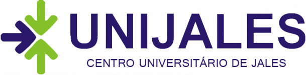 Logo of EAD - Centro Universitário de Jales