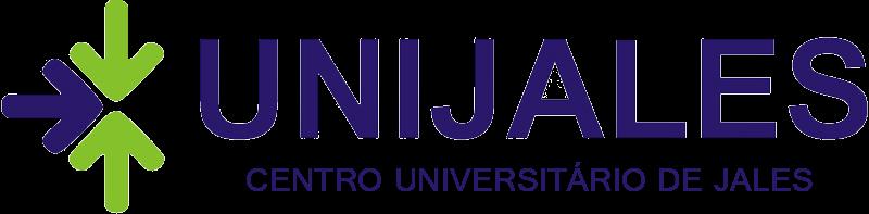 EAD - Centro Universitário de Jales